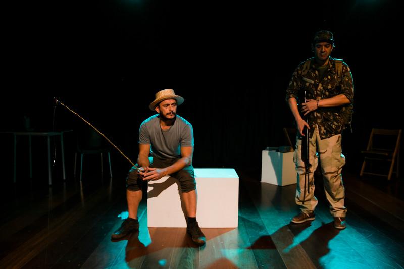 Allan Bravos - essenCIA Teatro - Reexistencia-1329.jpg