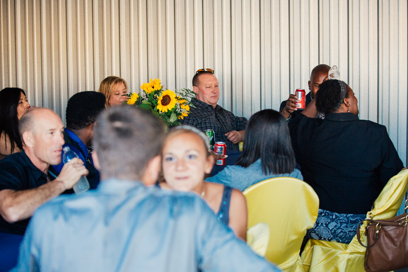 Kevin and Hunter Wedding Photography-22870884.jpg