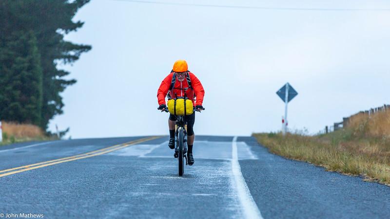 20210206 Fred Hutchings outside  Martinborough on Aotearoa Cycle Challenge -_JM_9520.jpg