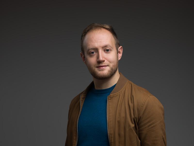 david-carnan-headshot-2020-206.jpg