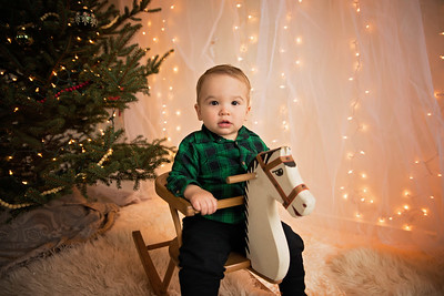 Ezra Christmas Download
