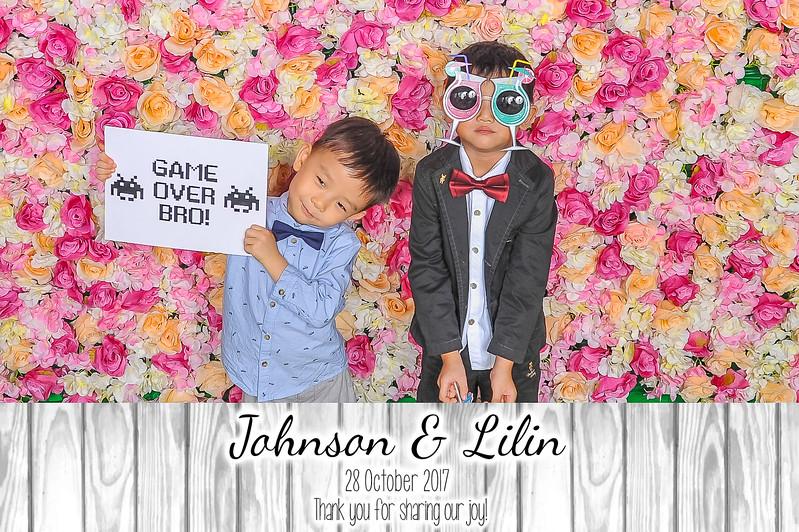 Johnson & Lilin-33.JPG