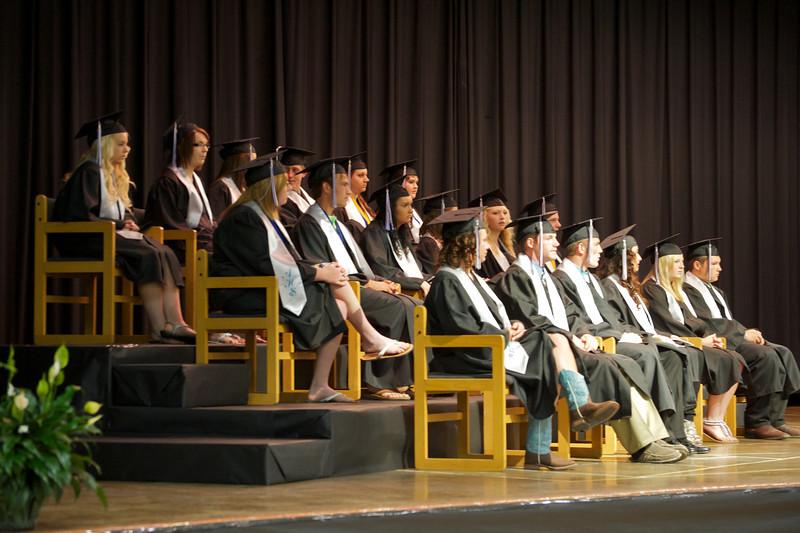 Axtell Grad 2012 24.jpg