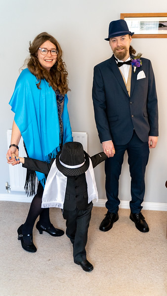 Sharon and Kevin HD-42.jpg