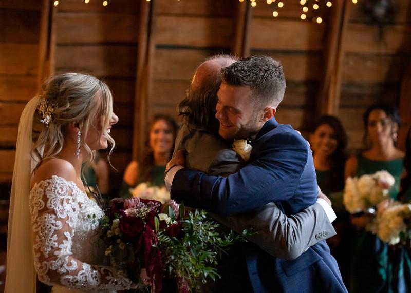 Blake Wedding-838.jpg
