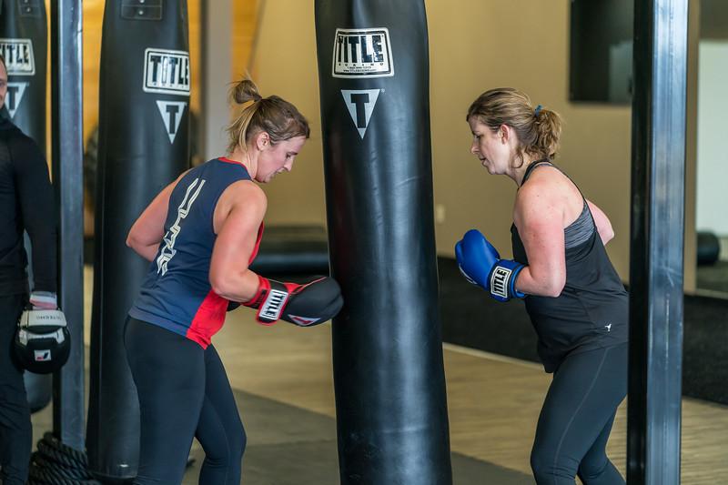 Burn Box Fight Like a Girl (139 of 177).jpg