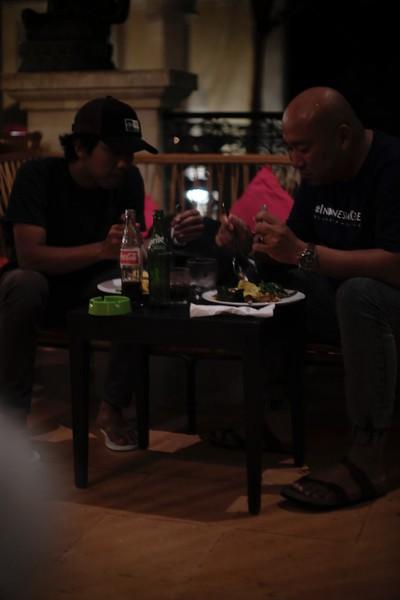 Trip of Wonders Day 10 @Bali 0246.JPG