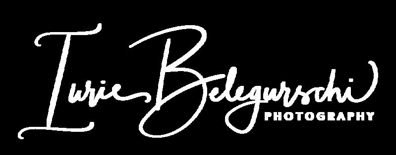 Iurie-Belegurschi-white-highres thin.png