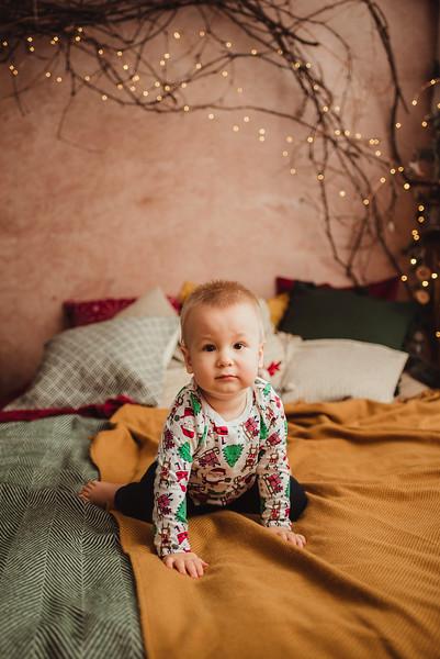 Alex Craciun 2019_Catalina Andrei Photography-19.jpg