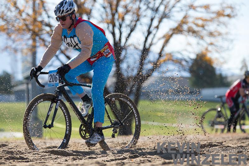20121027_Cyclocross__Q8P0518.jpg