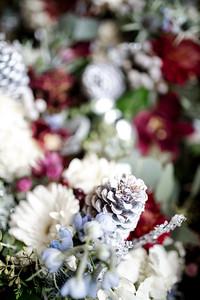 Lidia + Ethan | Manitowoc Wisconsin Wedding Photography