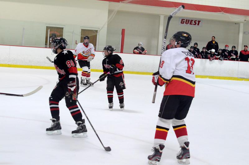 121123 Flames Hockey - Tournament Game 1-215.JPG