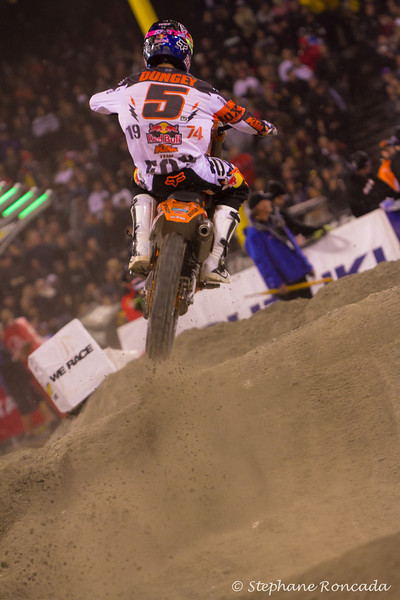 Anaheim2-450HeatRaces-46.jpg