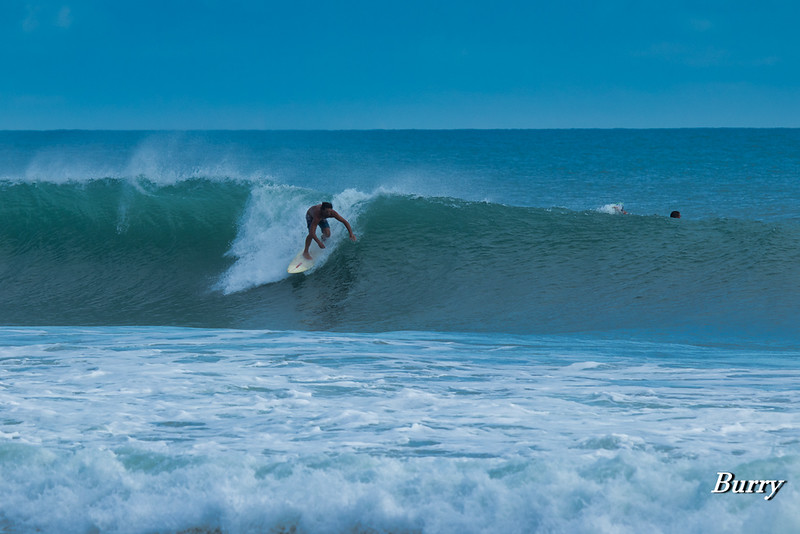 2019-10-08-Surf--410.jpg