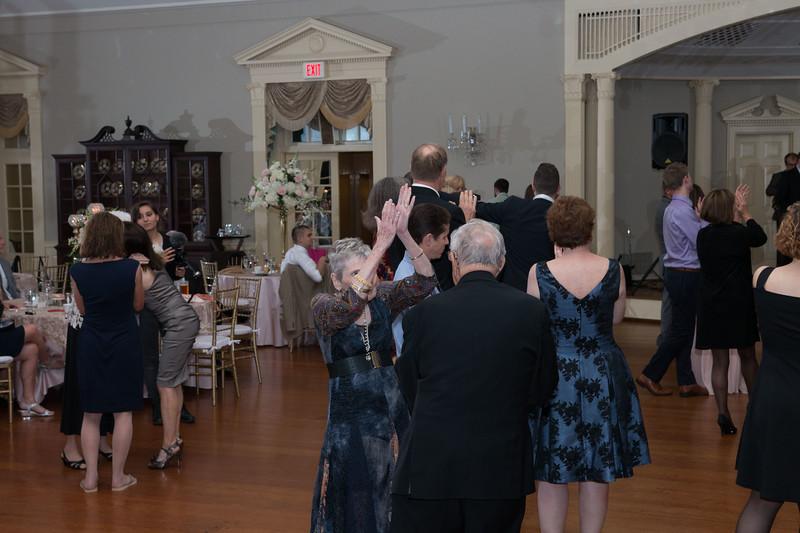 Meredith Wedding JPEGS 3K-1012.jpg