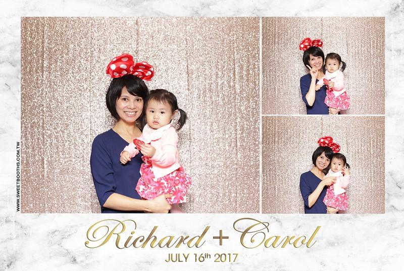 Richad.Carol_42.jpg