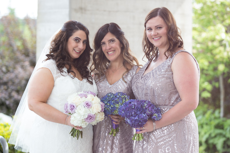 Houweling Wedding HS-180.jpg