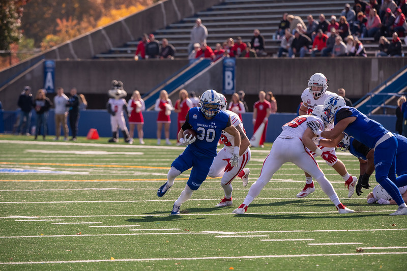 11_03_18_Indiana_State_vs_South_Dakota-7796.jpg