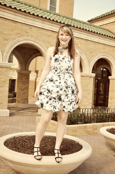 20110419_93 copy.jpg