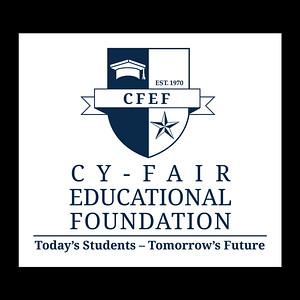 Cy-Fair Educational Foundation
