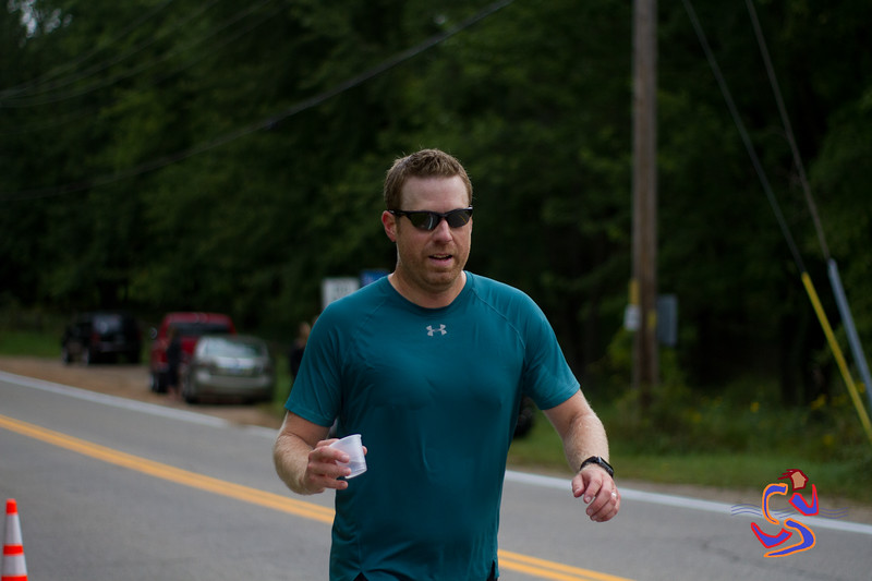 2019_RUNNING_OF_THE_BAYS-81.jpg