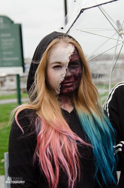 ZombieWalk-377.jpg