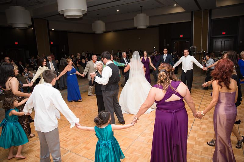 Le Cape Weddings - Jordan and Christopher_A-662.jpg