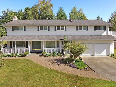 4701 225th Pl SW, Mountlake Terrace
