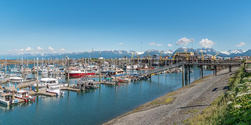 AlaskaSummer2018-1564-HDR.jpg