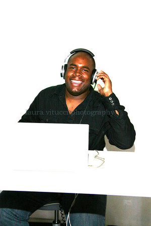 Corey Craig DJ/Producer
