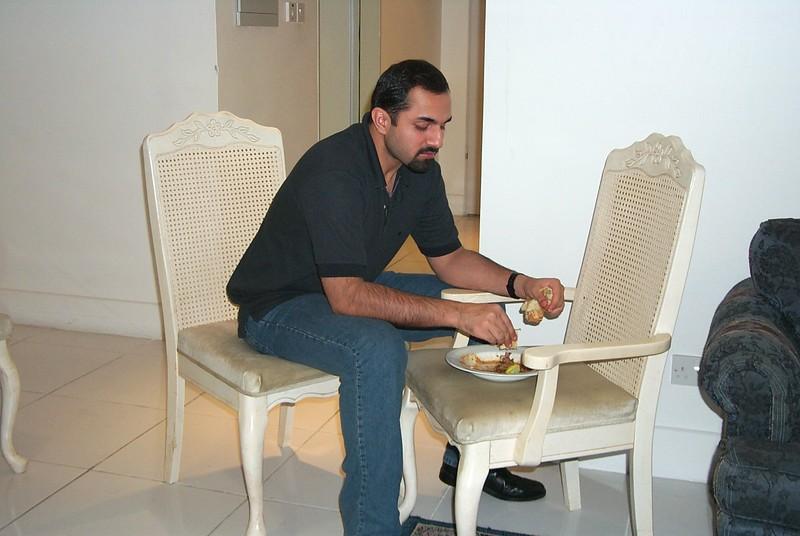 Mustafa-Eating.jpg