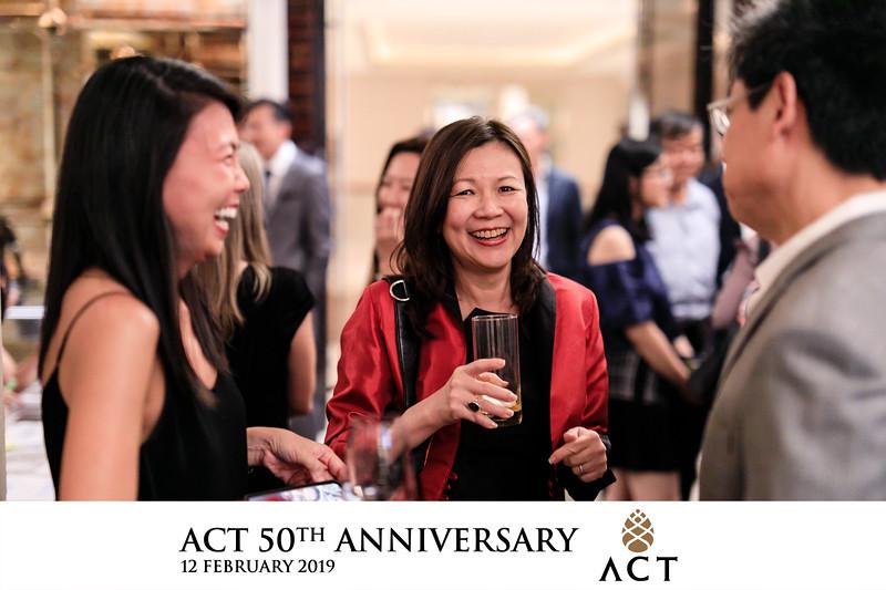 [2019.02.12] ACT 50th Anniversary (Roving) wB - (61 of 213).jpg