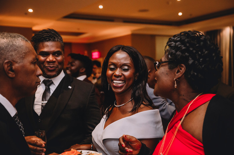 Montreal Wedding Photographer | Wedding Photography + Videography | Ritz Carlton Montreal | Lindsay Muciy Photography Video |2018_734.jpg