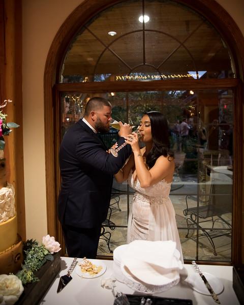 Benton Wedding 170.jpg