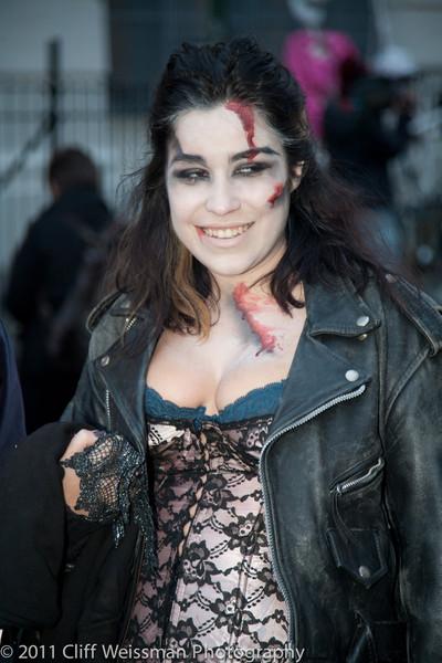 NYC_Halloween_Parade_2011-6229.jpg