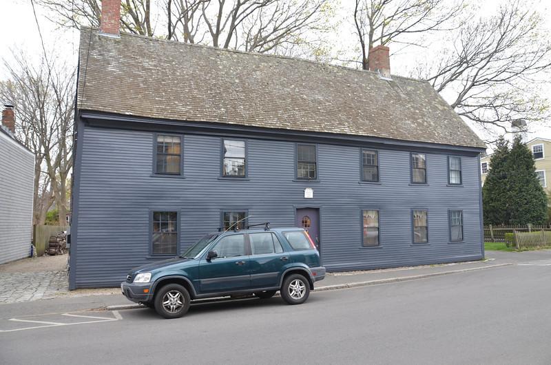 Boston 2012 120412-0511.JPG
