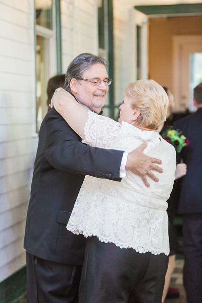 ELP1022 Stephanie & Brian Jacksonville wedding 2297.jpg