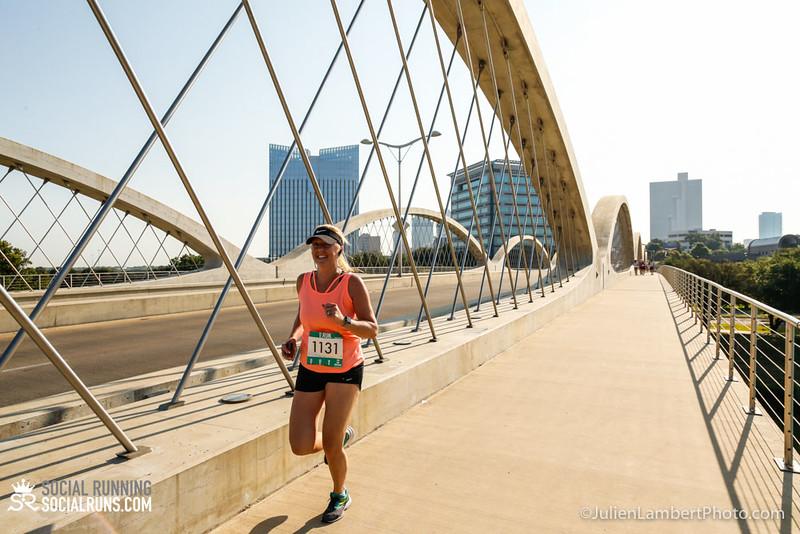 Fort Worth-Social Running_917-0358.jpg