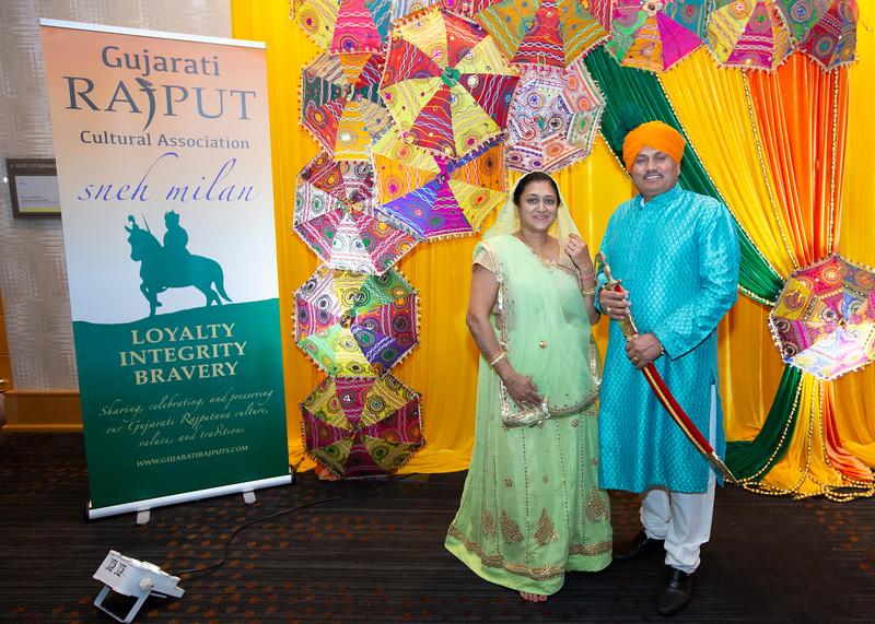 2019 11 Gujarati Rajput Celebration 229_B3A1605.jpg