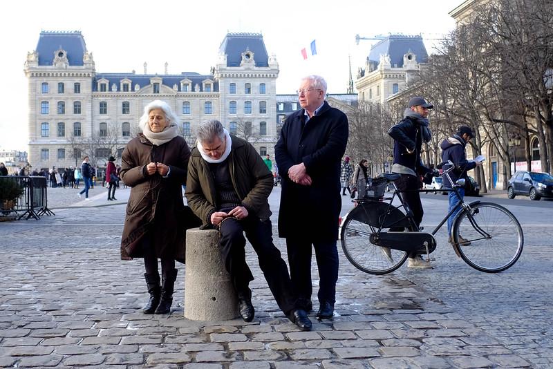 Paris_20150124_0070.jpg