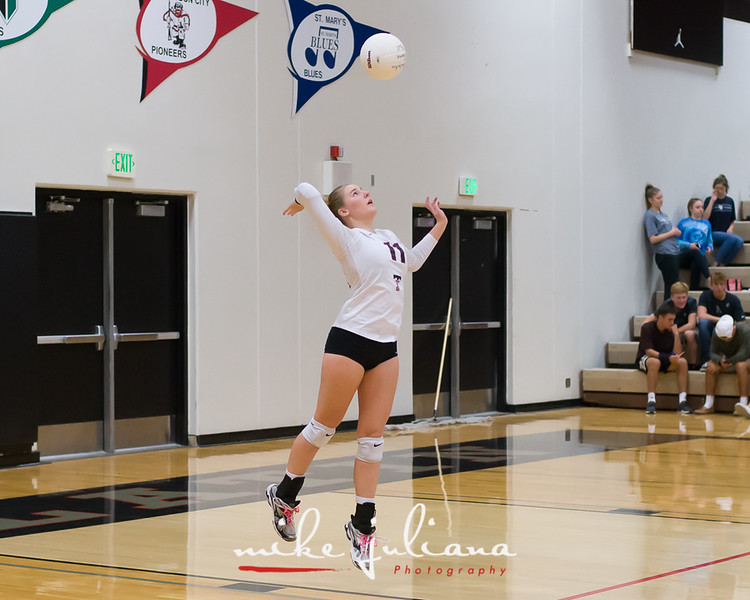 20181018-Tualatin Volleyball vs Canby-0664.jpg