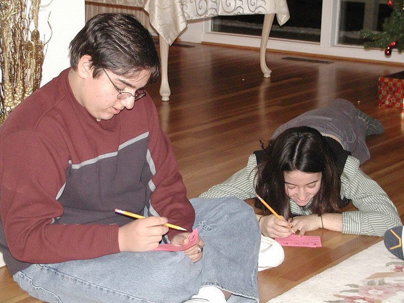 2002-12-08-GOYA-Fireside-Chat_009.jpg