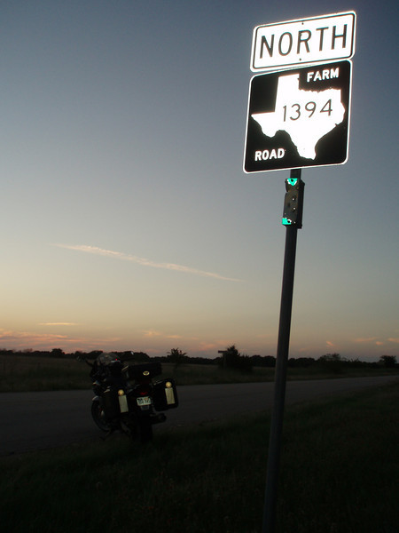 FM1394