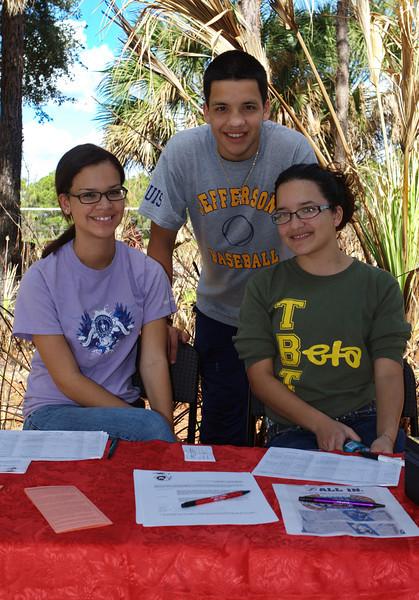 Volunteers_7249.jpg