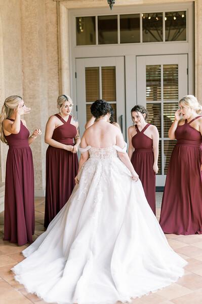 KatharineandLance_Wedding-246.jpg