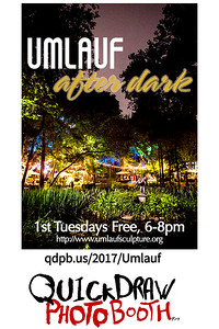 Umlauf After Dark