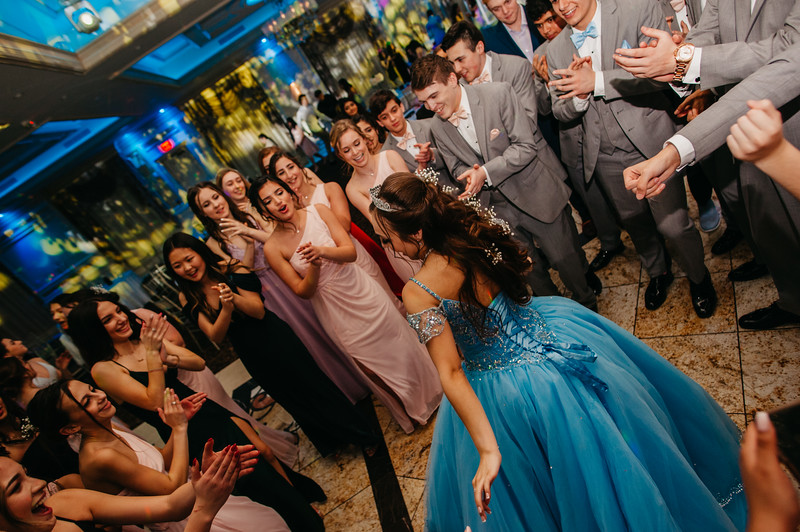First Dance Images-502.jpg