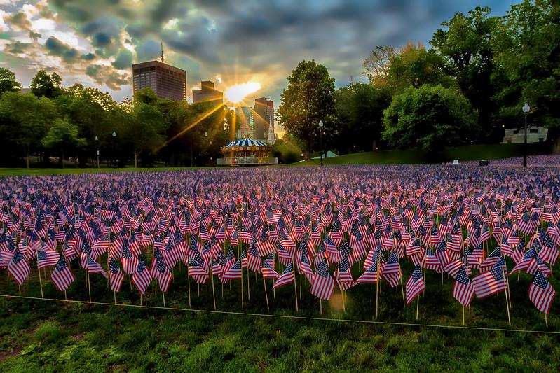 Boston flags 1.jpg
