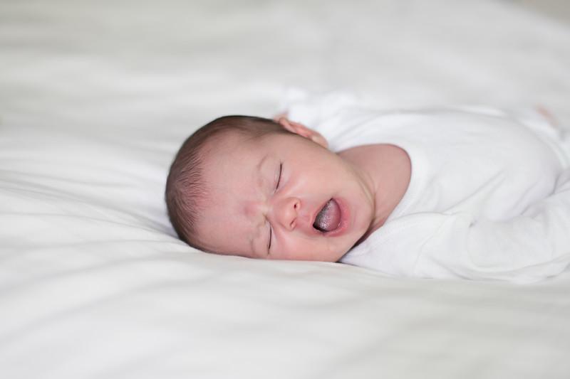 Grayson Newborn-37.jpg