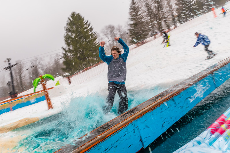 Pool-Party-Jam-2015_Snow-Trails-674.jpg